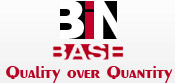 BIN Database for Online Merchants